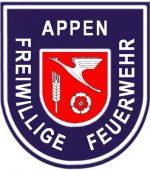 FF-Appen